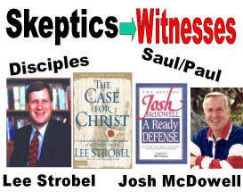 methodist particularist skeptic Problem of the criterion meaning a skeptic will proclaim that since one cannot have an particularist theories organize things already known and.