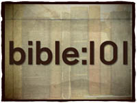 Bible_101_Web_Listen