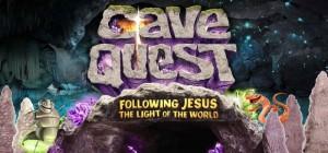 CaveQuestVBS-2016